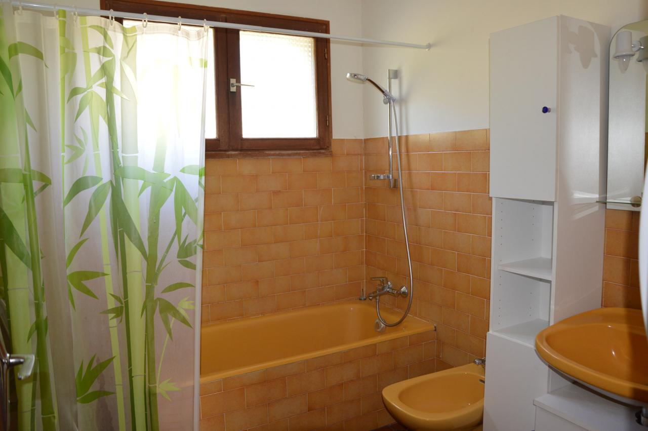 Darbelo salle de bain