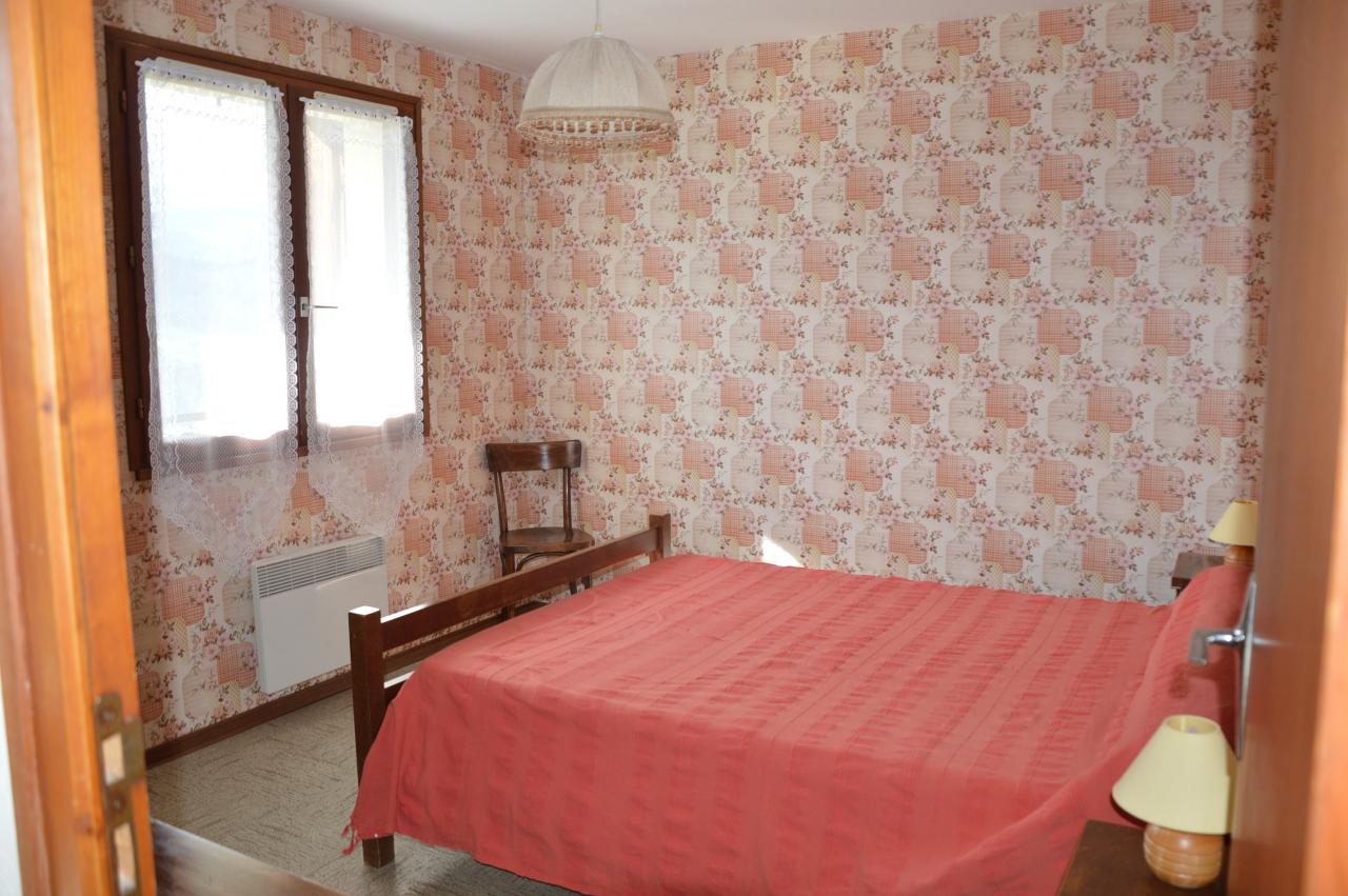Fayâr chambre 2