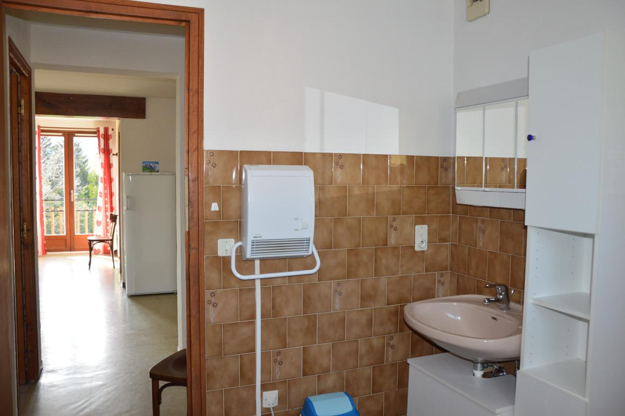Fayâr salle de bain 2